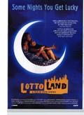 Lotto Land