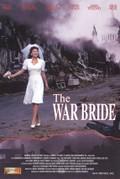 The War Bride (War Bride)