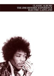 Jimi Hendrix: Johnny B. Goode