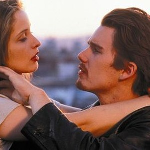 before sunrise full movie hindi dubbed