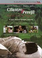 Cilantro y Perejil (Recipes to Stay Together)