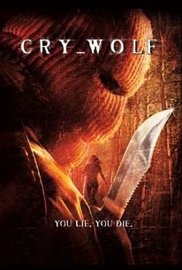 Cry_Wolf | Film 2005 - Kritik - Trailer - News | Moviejones