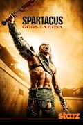 Spartacus: Gods of the Arena: Season 1