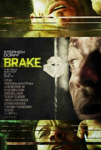 Brake