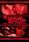 The Pleasure Shop on 7th Avenue