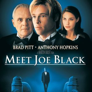 meet joe black 1998 rotten tomatoes