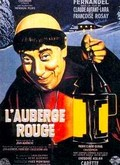 L'Auberge rouge (The Red Inn)