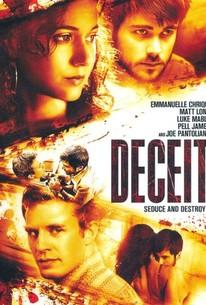 Deceit (2007) - Rotten Tomatoes