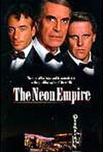 The Neon Empire
