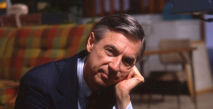 Won T You Be My Neighbor 2018 Rotten Tomatoes