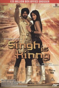 singh is king torrentking