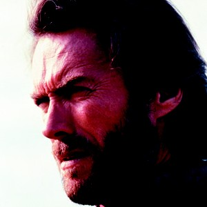 The Outlaw Josey Wales - Movie Quotes - Rotten Tomatoes