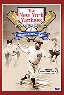 New York Yankees - Team of the Century