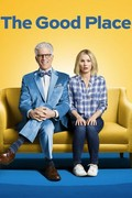 The Good Place: Season 1