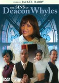 The Sins of Deacon Whyles