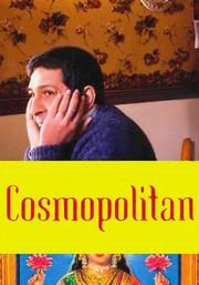 Cosmopolitan
