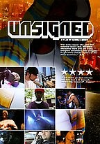 Unsigned