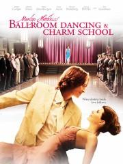 Marilyn Hotchkiss Ballroom Dancing & Charm School (2006)