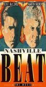 Nashville Beat