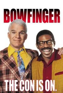 bowfinger screenplay download