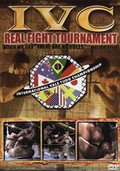 IVC Real Fighting Tournament
