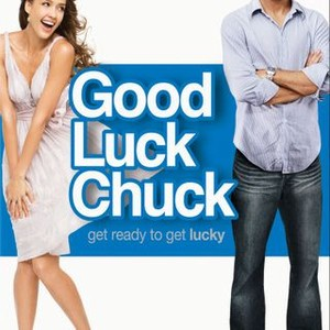 dane-cook-good-luck-chuck-sex-scene-christine-young-sologirl