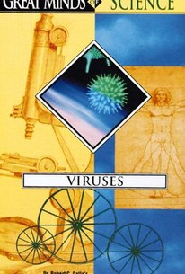 Great Minds of Science: Viruses