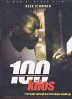 100 Kilos