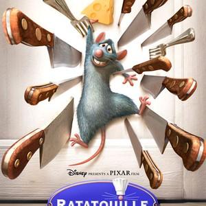 Ratatouille Movie Quotes Rotten Tomatoes
