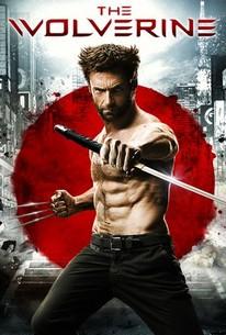 Wolverine 2 Stream