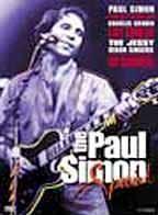 Paul Simon - The Paul Simon Special