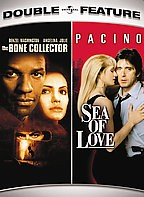 sea of love film review