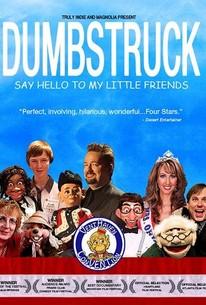 Dumbstruck