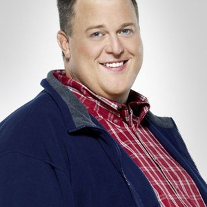 Billy Gardell as Officer Mike Biggs