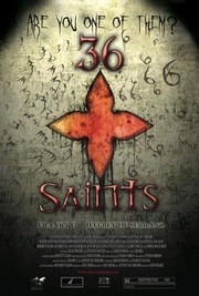 36 Saints