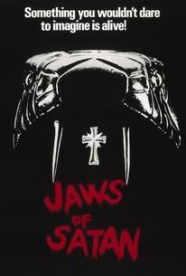 Jaws of Satan