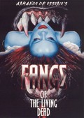 Malenka (Fangs of the Living Dead)