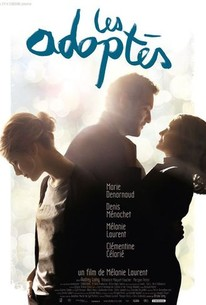 The Adopted (Les adoptés)
