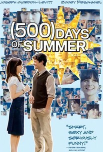 100 days of love movie torrentz2