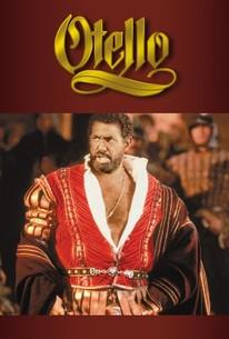 Otello (Othello)