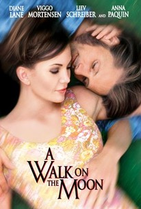 a walk to remember hindi dubbed free download torrent