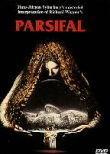 Parsifal (Monte Carlo Philharmonic)