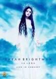 Sarah Brightman: La Luna