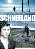 Schneeland (Snowland)