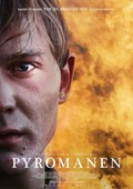 Pyromaniac (Pyromanen)