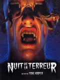 Tobe Hooper's Night Terrors