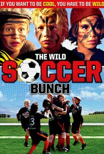 The Wild Soccer Bunch (die Wilden Kerle)
