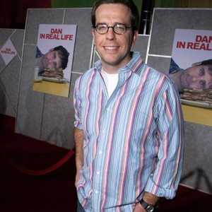 Ed Helms stor Dick