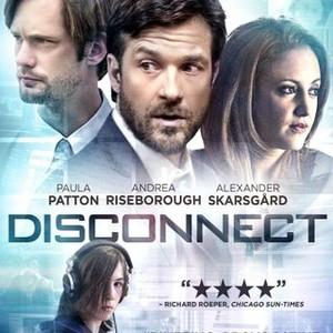 Disconnect film  Wikipedia