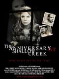 The Anniversary at Shallow Creek